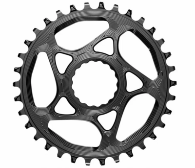RACE FACE BOOST CINCH ROUND PREMIUM CHAINRING