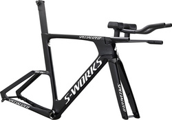 2020 S-WORKS SHIV TT DISC MODULE