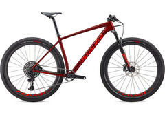 2020 EPIC HARDTAIL EXPERT