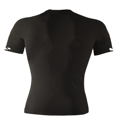 OUTWET SHORT SLEEVE BASE LAYER stelvio2