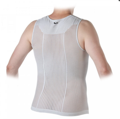 OUTWET SLEEVELESS BASE LAYER alteregocarbon1