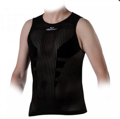 OUTWET SLEEVELESS BASE LAYER alterego1