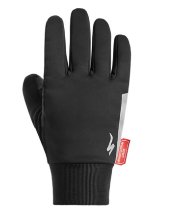 ELEMENT 1.0 GLOVES