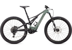 2020 TURBO LEVO EXPERT CARBON