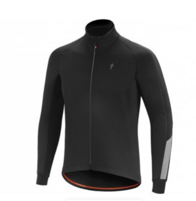 Specialized Element RBX Comp H.V. jacket