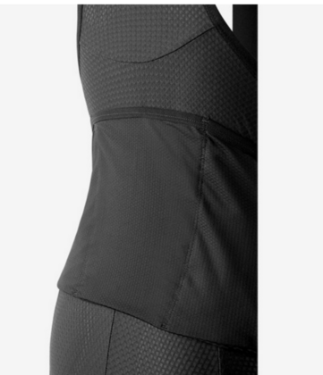 Specialized Women's Liner Bib Shorts with SWAT™