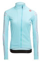 Castelli Transition Jacket - Women's