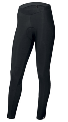 Specializzed Therminal RBX Sport Women's Cycling Tight