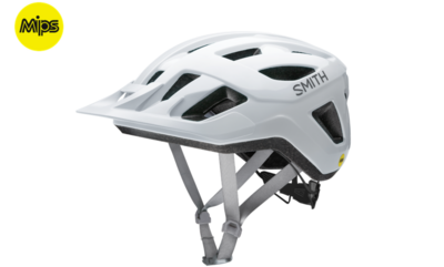 SMITH Convoy /w MIPS