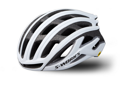 S-WORKS PREVAIL II ANGI