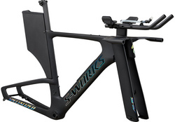 2020 MODUL S-WORKS SHIV DISC