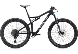 2020 EPIC EXPERT CARBON EVO