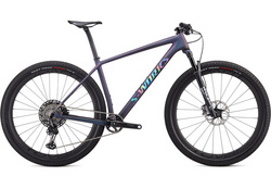 2020 S-WORKS EPIC HARDTAIL XTR