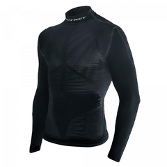 OUTWET LONG SLEEVE BASE LAYER wp3