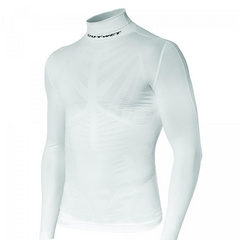 OUTWET LONG SLEEVE BASE LAYER wp4