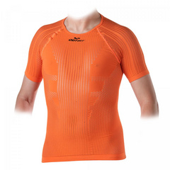 OUTWET SHORT SLEEVE BASE LAYER alteregocolor2
