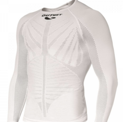 OUTWET LONG SLEEVE BASE LAYER ep3