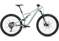 2020 STUMPJUMPER ST COMP ALLOY 29