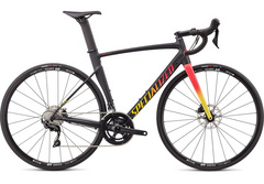 2020 ALLEZ SPRINT COMP DISC