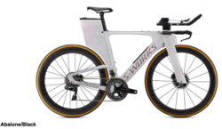 2021 S-WORKS SHIV DISC