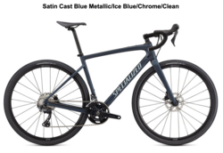 SPECIALIZED Diverge Sport Carbon