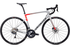 2020 TARMAC DISC COMP